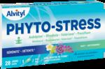 Acheter GOVITAL Phyto-stress 28 gélules à LA GARDE